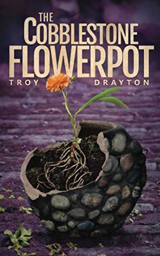 The Cobblestone Flowerpot (Cobblestone Bookshelf)
