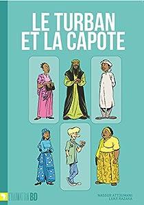 """Afficher """"Le turban et la capote"""""""