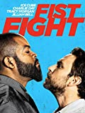 DVD : Fist Fight
