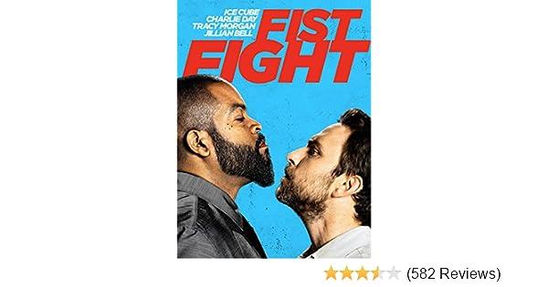 Amazon com: Watch Fist Fight | Prime Video