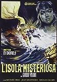 L' Isola Misteriosa [Import anglais]