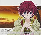 AKATSUKI NO YONA ORIGINAL SOUNDTRACK