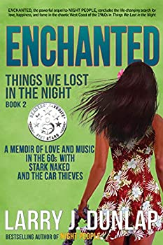 Enchanted, Book 2