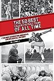 50 BEST FOOTBALL TEAMS OF ALL