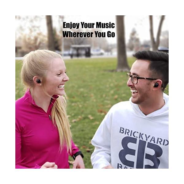 Audio Shockerz enjoy your music