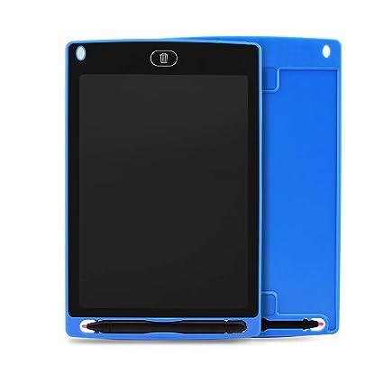 Pizarra para escribir con pantalla LCD de 8,5 pulgadas ...