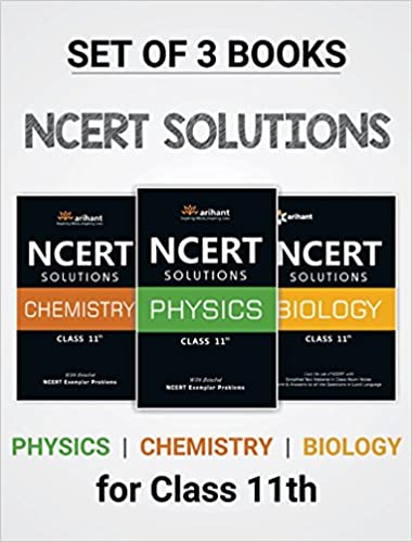 Ncert 11 Biology Full Book
