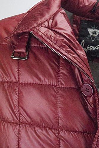 Di Impervela Uomo Ultraleggero 50 Piumino L Rossa 676rnWgwqx