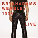 Wembley Live 1996 [2 CD]
