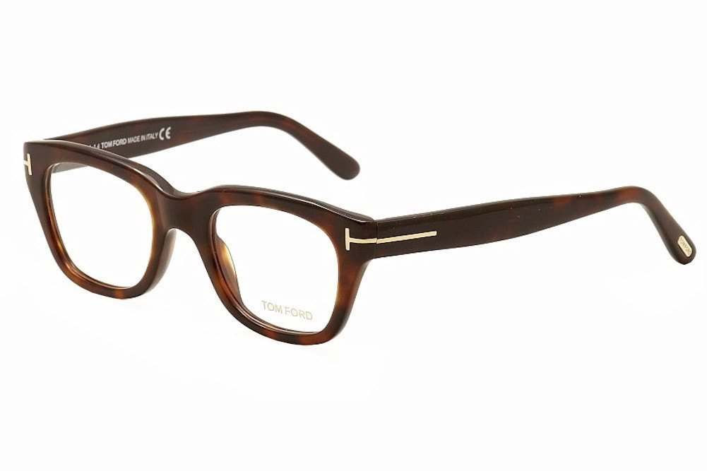 products aubergine glasses tom s ft acetate seattle optical frame ford women womens frames square