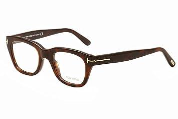 Tom Ford Herren Brille » FT5429«, rot, 054 - rot