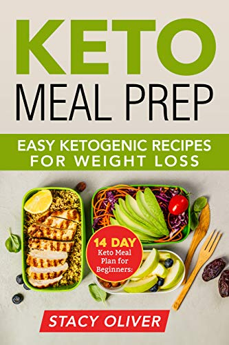 weight loss meal plans for beginners