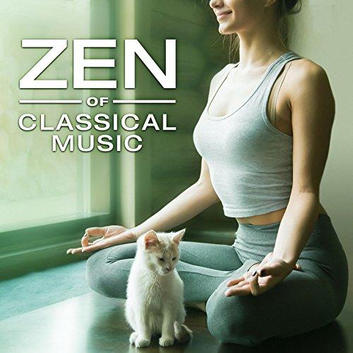 Zen of Classical Music