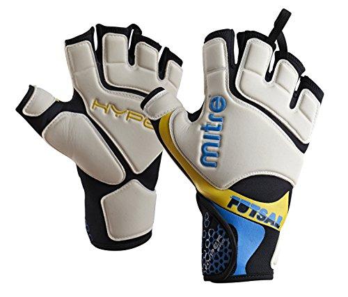 mitre Hyper Pro Goalie Glove ()