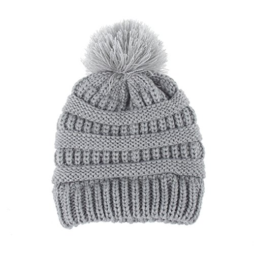 50% de descuento Sombrero Bebé Niño c6ab98a3ca5