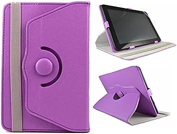 Funda Giratoria para Tablet Lazer Alcampo 10.1