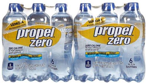 propel-lemon-169-oz-12-ct