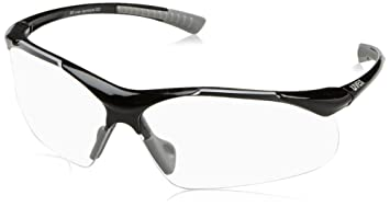 UVEX sportstyle 223 Glasses black grey 2018 Brillen wp1naNz