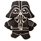 Best Star Wars Chew Toys For Dogs - STAR WARS Darth Vader Flattie Toy Review