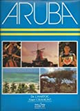 img - for Aruba book / textbook / text book