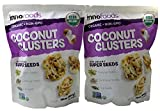 Coconut Clusters 18oz