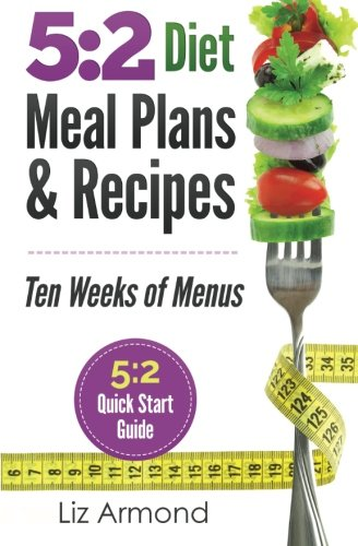 Plans Recipes Weeks Menus Quick product image