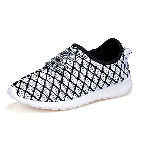 hydne-womens-fashionable-simple-lace-up-comfortable-lightsome-antiskid-sport-running-shoes40-m-eu-85