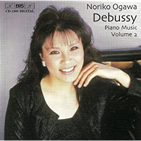Amazon.com: The Little Nigar: Le petit negre: Noriko Ogawa: MP3 Downloads
