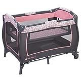 Baby Trend Serene Nursery Center, Hello Kitty