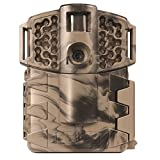 THZY Waterproof 16MP 1080P HD Game Hunting Camera with Sound