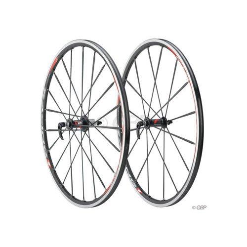 Clincher Wheel Pro Rear - Zipp 808 Firecrest Carbon Road Wheel - Clincher Black, 700c Rear Sram 11-Speed