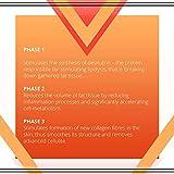 Eveline Slim Extreme 4D Liposuction Body