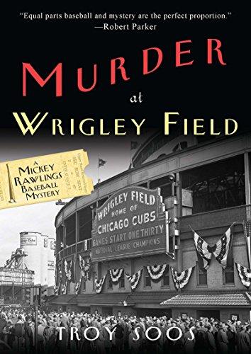 murder-at-wrigley-field-a-mickey-rawlings-mystery