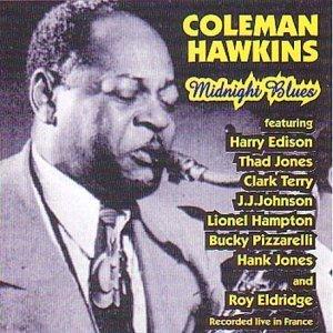 coleman hawkins midnight blues - 3