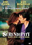 Serendipity - Destiny_with a sense of humor
