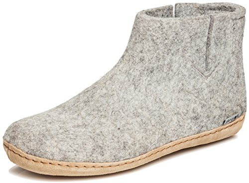 f84af34dafed Glerups Unisex Model G Grey Boot - 45 - Buy Online in Oman ...