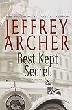 Best kept secrets - Best Kept Secret Review