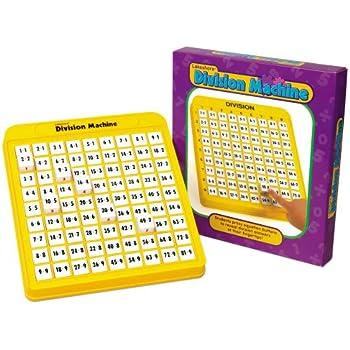 They Keep Multiplying Math Keyboard Small World Toys Preschool