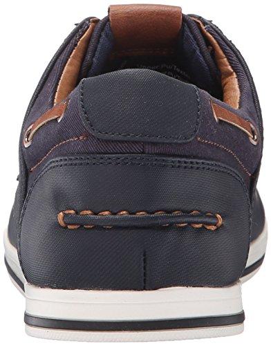 Sneaker Navy Fashion Men Edaon Aldo qzxZgnOtw