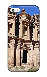 cody lemburg's Shop Tpu Case For Iphone 5/5s With Egypt History