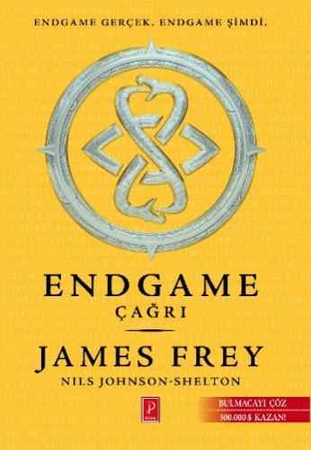 Endgame: Cagri