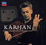 Karajan: Legendary Decca Recordings