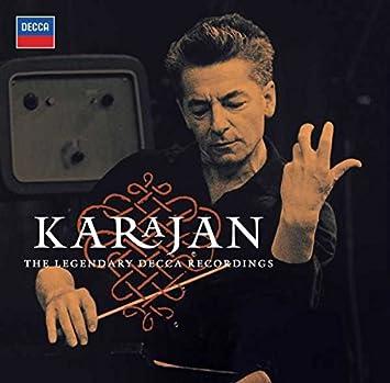 (+9cd) Karajan 100th Anniversary Box 【送料無料】 Karajan / 【中古】 【DVD】 カラヤン