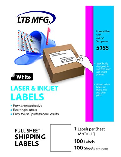Zebra Barcode Printing Software - 5