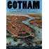 Gotham: A History of New York City to 1898 (The History of NYC Series)