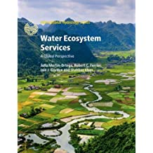 Water Ecosystem Services: A Global Perspective