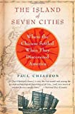 The Island of Seven Cities, Paul Chiasson, 0312361866