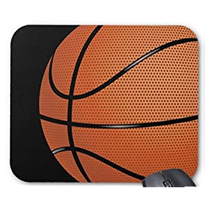 Xueyu Mousepad Simple Design Car Black Lines Mouse Mat Pack of X