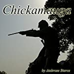 Chickamauga   Ambrose Bierce