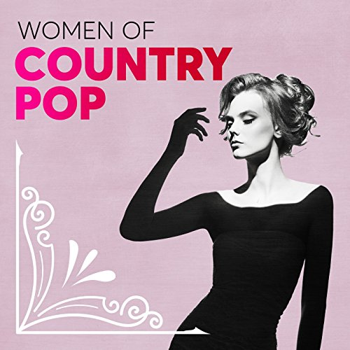Women of Country Pop